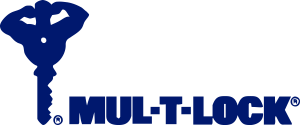 Balgat Çilingir Anahtarcı Kilit Multlock